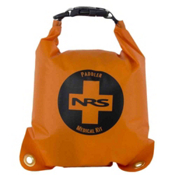 NRS Paddler First Aid Kit, , medium