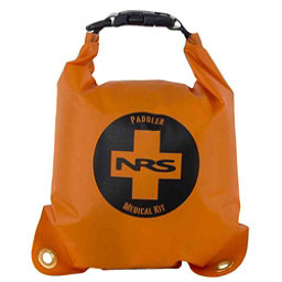 NRS Paddler First Aid Kit, , 256