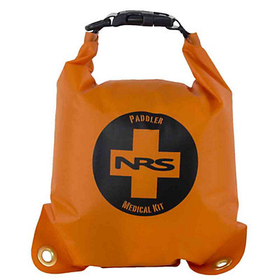 NRS Paddler First Aid Kit, , viewer