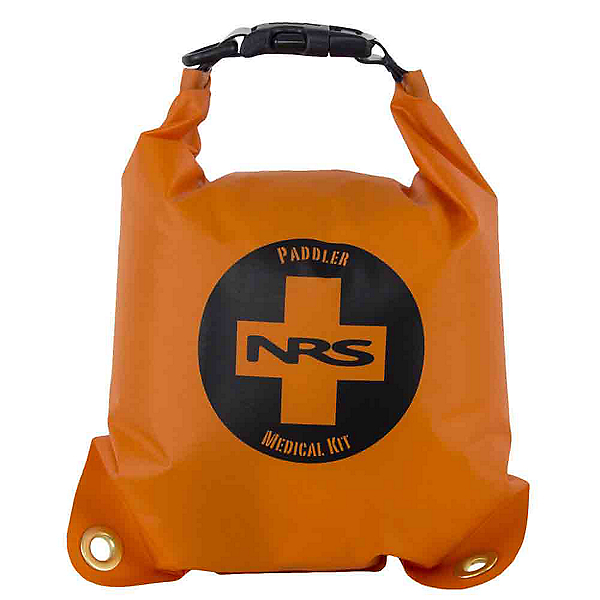 NRS Paddler First Aid Kit 2017, , 600