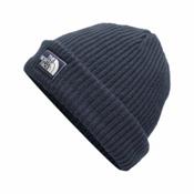 The North Face Salty Dog Beanie Hat, Urban Navy, medium