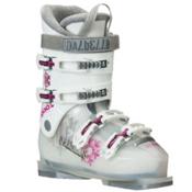 Used Premium Girls Ski Boots, , medium