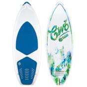 CWB Ride Wakesurfer, , medium