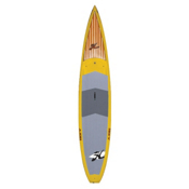 Hobie Elite Tour Touring Stand Up Paddleboard 2014, , medium