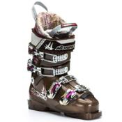 Nordica Hot Rod Pro 105 Womens Ski Boots, , medium