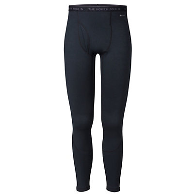 The North Face Expedition Tight Mens Long Underwear Pants, TNF Black, viewer
