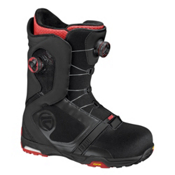 Flow Talon Focus Snowboard Boots, , medium