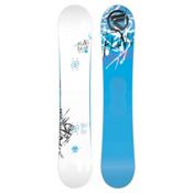Flow Canvas ABT Womens Snowboard, , medium