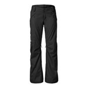 The North Face Freedom LRBC Insulated Short Womens Ski Pants, , medium