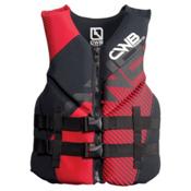 CWB Pure Neo Adult Life Vest, , medium