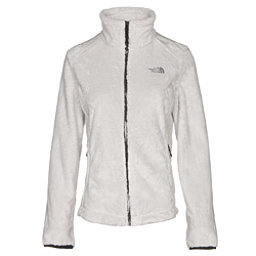 The North Face Osito 2 Womens Jacket, Vaporous Grey, 256