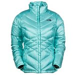 The North Face Aconcagua Womens