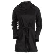 The North Face Sashanna Womens Soft Shell Jacket, , medium