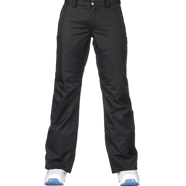 The North Face Sally Womens Ski Pants, , 600