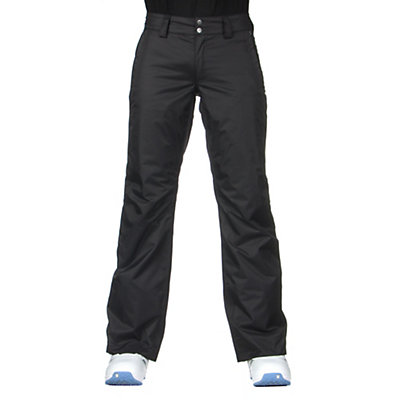The North Face Sally Womens Ski Pants, , viewer