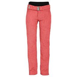 Bogner Nala Womens Ski Pants, Shiny Pink, 256