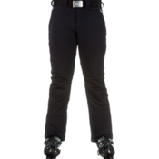Bogner Rik T Mens Ski Pants, Black, medium