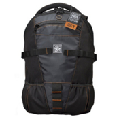 Cardiff S1 Backpack, , medium