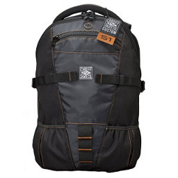 Cardiff S1 Backpack, , 256