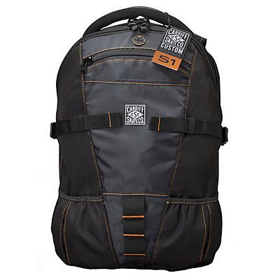 Cardiff S1 Backpack, , viewer