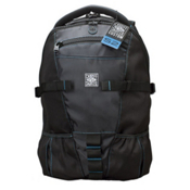 Cardiff S2 Backpack, , medium