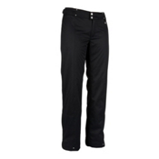 Nils Meagan Womens Ski Pants, , medium
