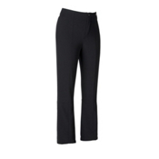 Nils Marsha Long Womens Ski Pants, , medium
