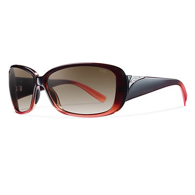 Smith Shorewood Womens Sunglasses, , viewer