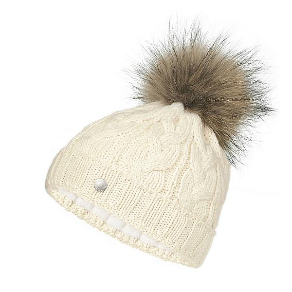 Bogner Fire + Ice Drew Womens Hat, , 600