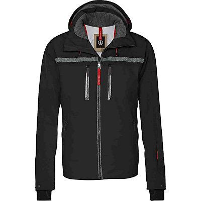 bogner fire ice cornel mens insulated ski jacket 2015. Black Bedroom Furniture Sets. Home Design Ideas