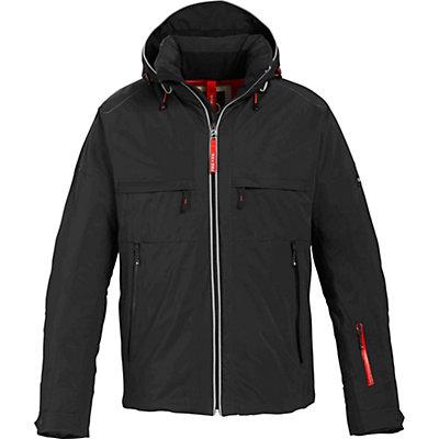 bogner fire ice noah d mens insulated ski jacket 2015. Black Bedroom Furniture Sets. Home Design Ideas