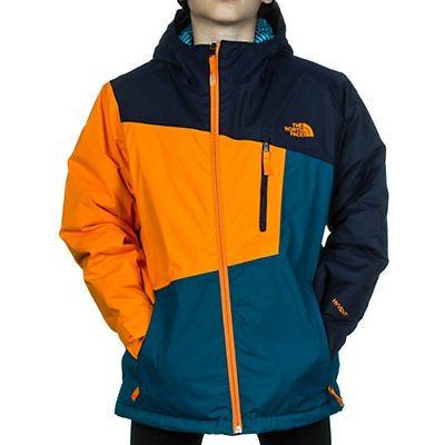 Online shopping from a great selection of boys' ski jackets in the Outdoor Recreation store on tennesseemyblogw0.cf From The Community. Amazon Try Prime Boys' Skiing Jackets Orange. Yellow. Green. Blue. Purple. Multi. Amazon Prime. Eligible for Free Shipping. Free Shipping by Amazon.