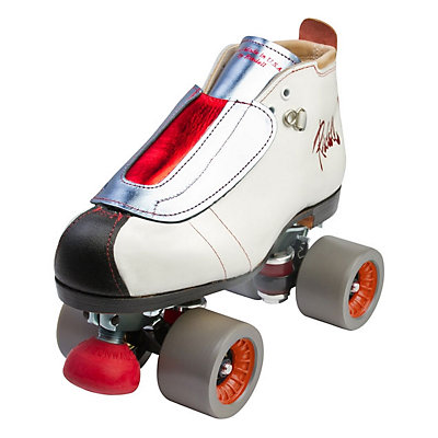 Riedell Siren Derby Roller Skates 2016, , large