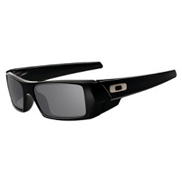 Oakley Gas Can Sunglasses, , 256