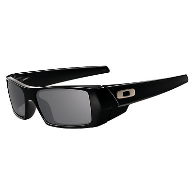 Oakley Gas Can Sunglasses, , viewer