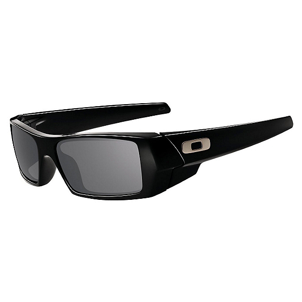 Oakley Gas Can Sunglasses, , 600