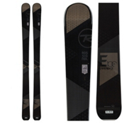 Rossignol Experience 100 Skis 2015, , medium
