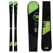 Rossignol Experience 88 Skis 2015, , medium