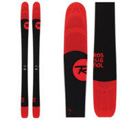 Rossignol Sin 7 Skis, , medium