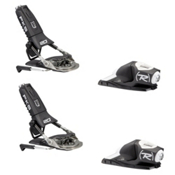 Rossignol FKS 120 Ski Bindings 2016, , medium