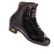 Riedell 43 Bronze Star Kids Ice Skate Boot, , medium