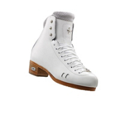 Riedell 2010 Fusion Womens Figure Ice Skates, , medium