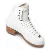 Riedell 4200 Dance Womens Figure Ice Skates, , medium