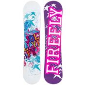 Firefly Jollify Girls Snowboard, , medium