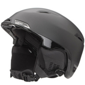 Giro Edit Helmet, Matte Black, medium