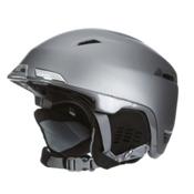 Giro Edit Helmet 2015, Matte Titanium, medium