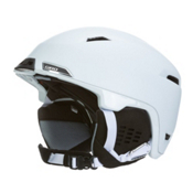 Giro Edit Helmet 2016, Matte White, medium