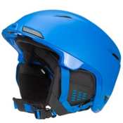 Giro Edit Helmet 2016, Matte Blue, medium