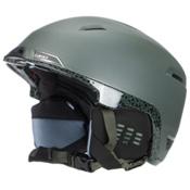 Giro Edit Helmet, Matte Olive Outpack, medium