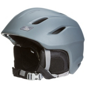 Giro Nine Helmet 2016, Matte Dark Shadow, medium